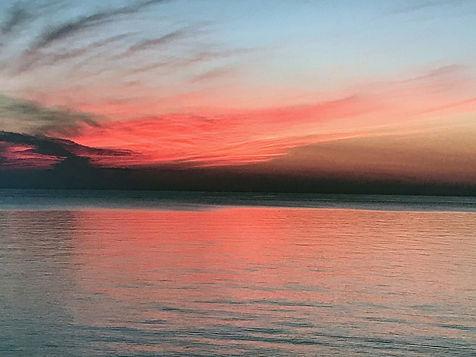 Red Sunset_small.jpg