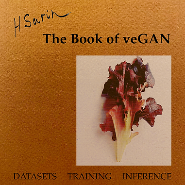 The Book of veGAN-cover.png