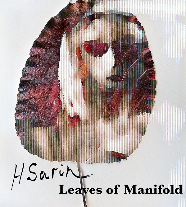 leavesof-cover-basker.png