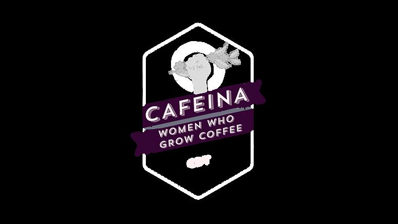 cafeina.png