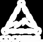 logo-cocatrel-2019.png