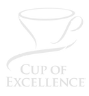 coe_logo_2017-3_edited.png