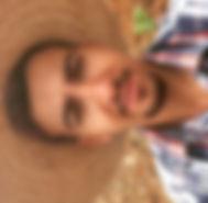 bruno_edited.jpg