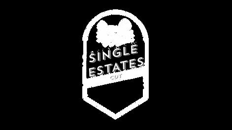 estates.png