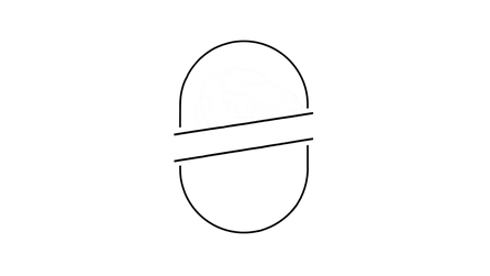 ilicinea.png