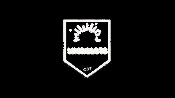microlots.png