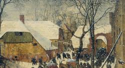 brueghel-bruegel-ancien-adoration-des-ma