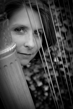 Sophie-Hallynck