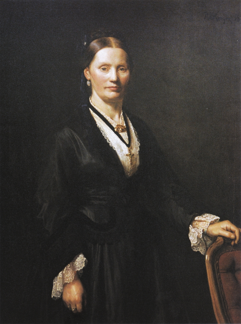 portrait-of-bertha-cecilie-kroyer-peder-