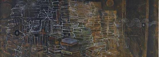 biblioteca02_pe10_gallery.jpg