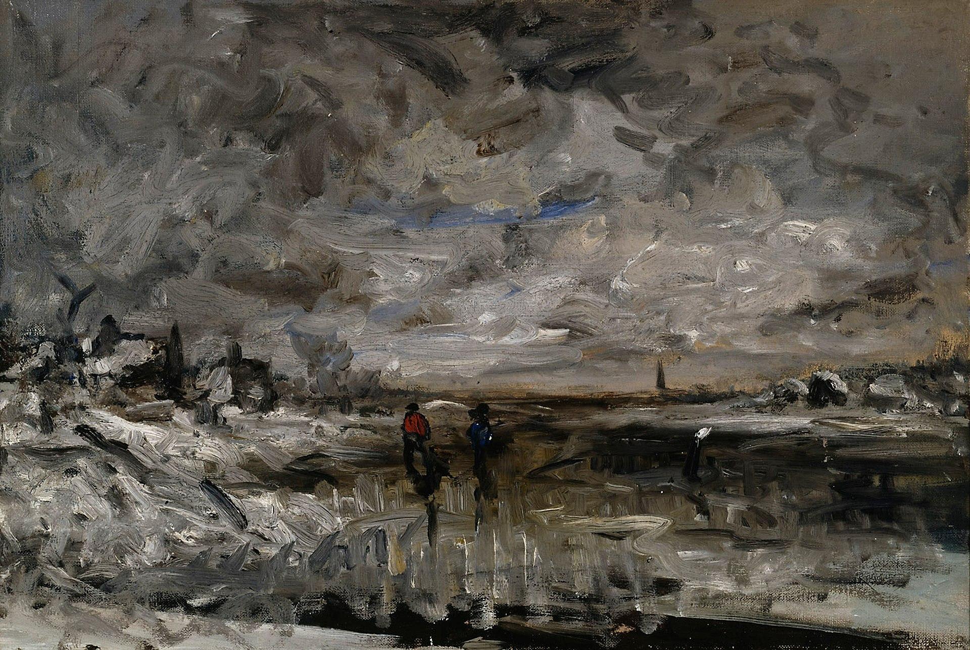 1920px-Churberg,_Winterrlandscape