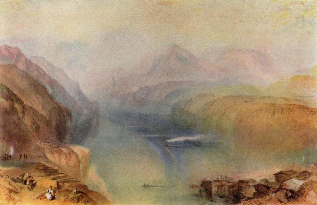 William-Turner-Lake-Lucerne (1)