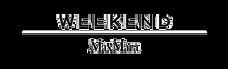 Logo Weekend MaxMara