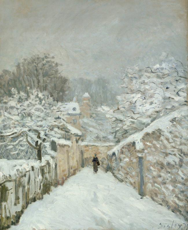 la_neige_ea_louveciennes_yveli94064_0