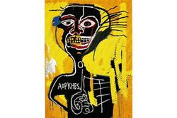 Jean-Michel-Basquiat-Untitled-II-Suite-of-4-works2