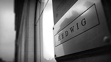 Hedwig Cuignet Gérant