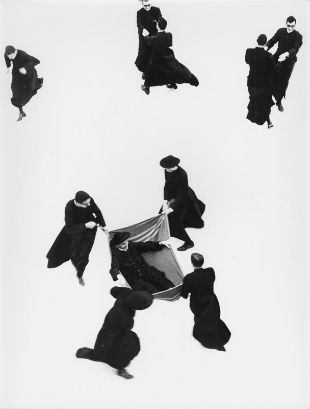 Giacomelli_Pretini71_1968