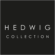 Logo Boutique Hedwig Tournai