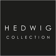 Logo Boutique Hedwig Tournai