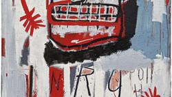untitled-1982-by-jean-michel-basquiat