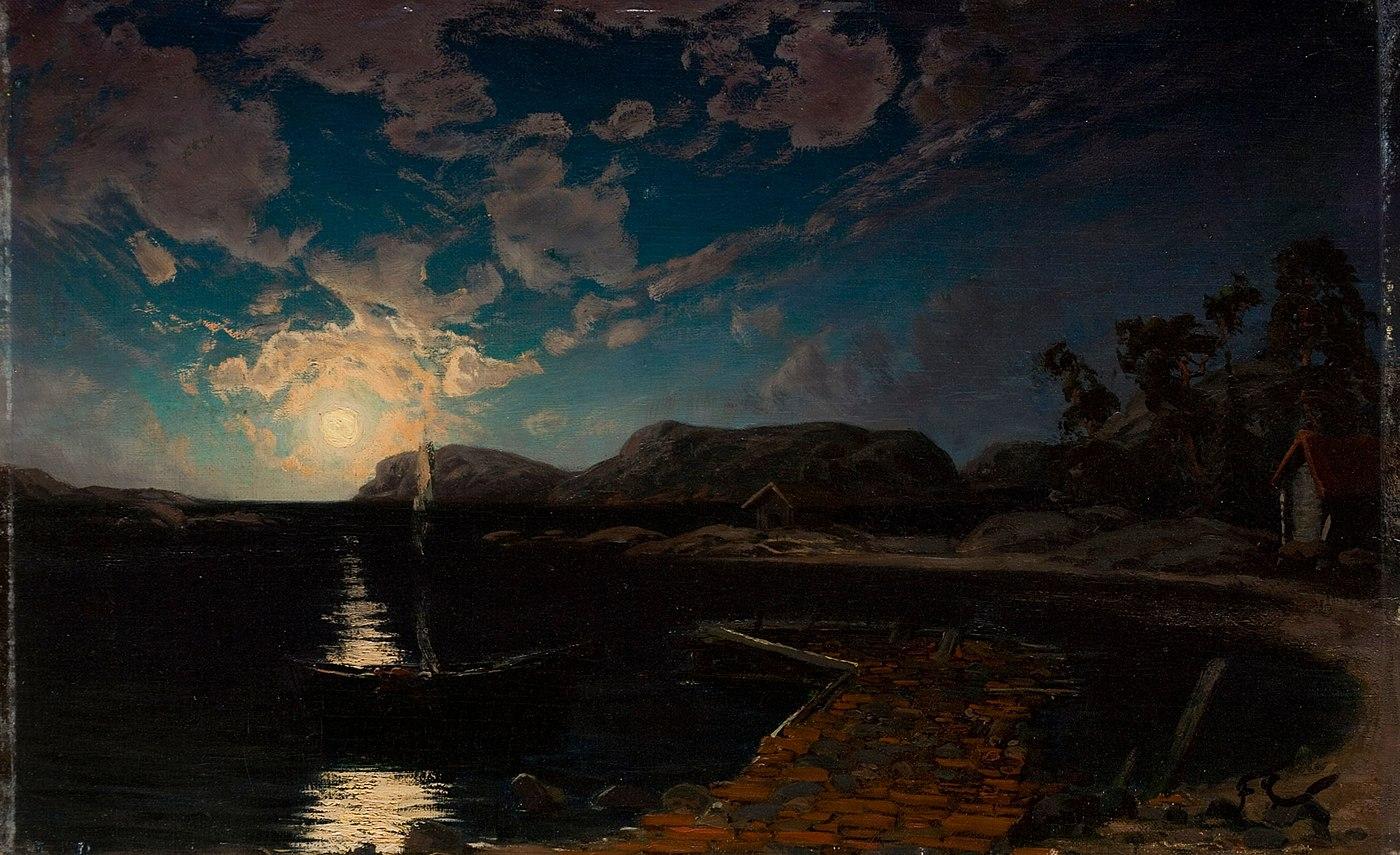1400px-Fanny_Churberg_-_Landscape_in_Moo