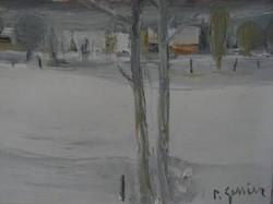 paysages-enneiges-partie-2-neige-grands-