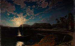1920px-Fanny_Churberg_-_Landscape_in_Moo