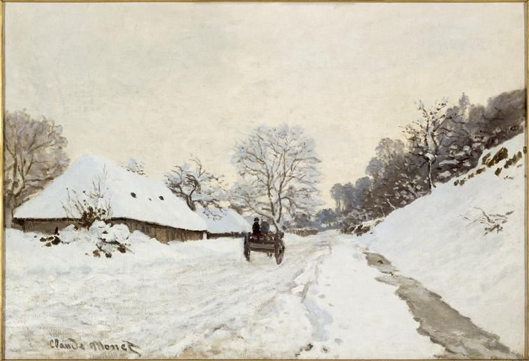 ob_14a7d2_1867-la-charette-route-de-honf