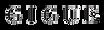 Logo Gigue