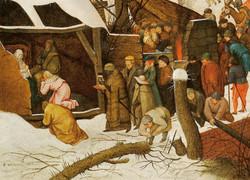 brueghel-bruegel-jeune-adoration-des-mag
