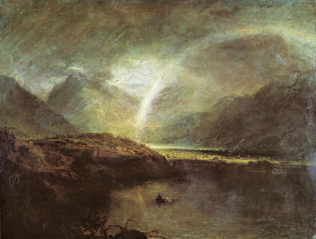 Turner_Buttermere_Lake_with_Park_of_Crom