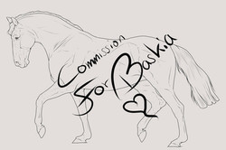 lineart_commission_for_baskia_by_pashiino_d8t1msg-fullview