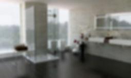 mamparas ducha y mamparas baño Spartic Cambio bañera por ducha Baños adaptados y Baños Accesibles Mamparas baratas