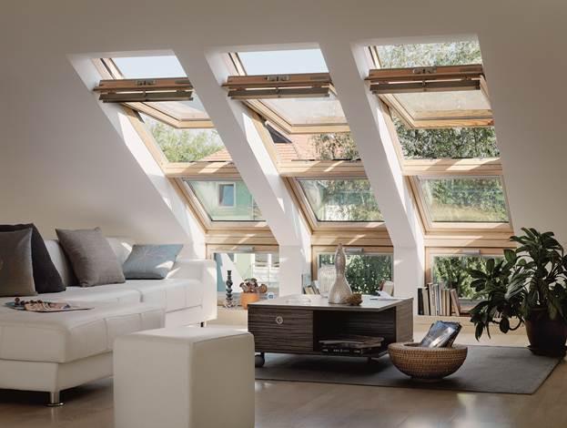 ventanas aluminio sevilla alselux ofertas