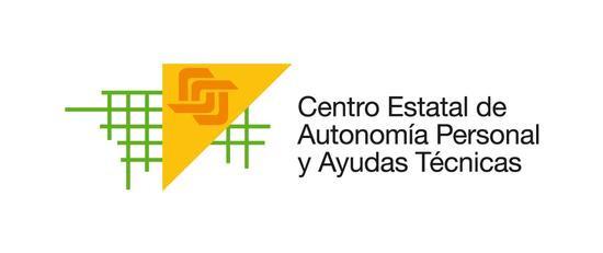 logo-ceapat-bueno_imagelarge.jpg