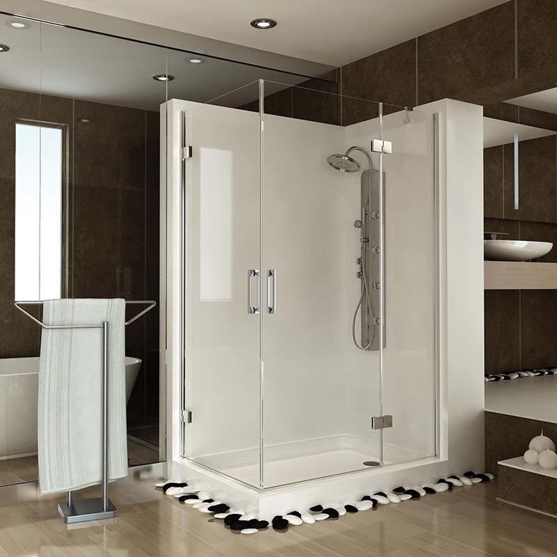 mamparas ducha sevilla precio