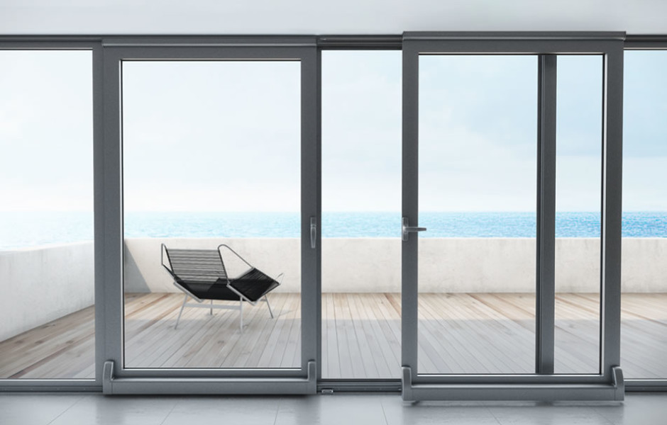 ventanas aluminio sevilla osciloparalelas alselux