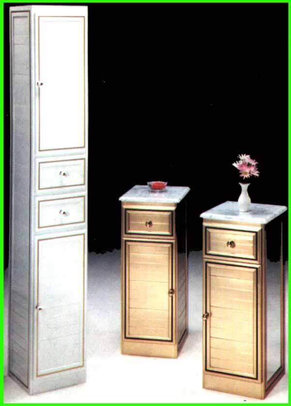 Mamparas de ducha y baño Spartic