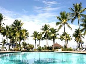 Casa Grande Resort anuncia reabertura para 1º de agosto