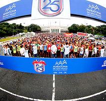 maratonasp2.jpg
