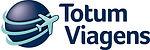 Logo TOTUM Horizontal FINAL CMYK.jpg