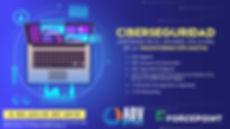 Event_Invitation editado.jpg