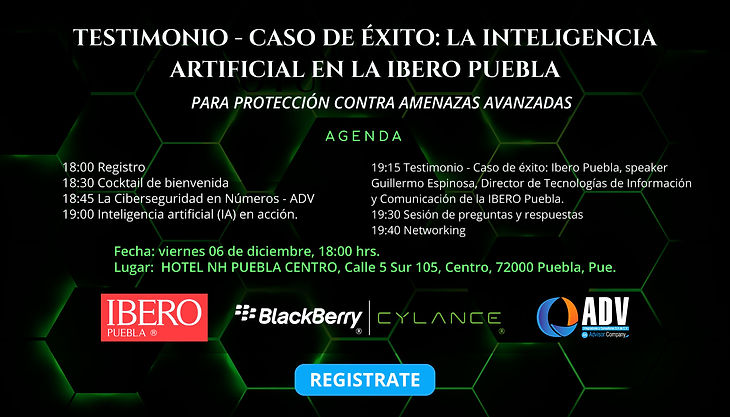IBERO_Invitacion-final.jpg