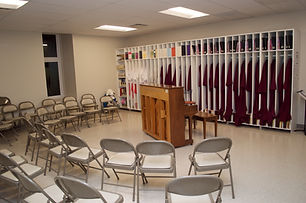 Choir Room.jpg