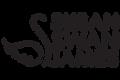 SSJ Logo_33K.png
