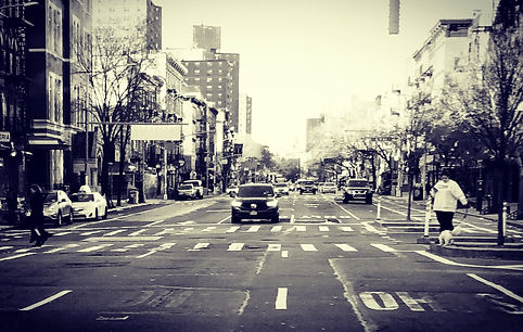 1st ave BW shot 2019.jpg