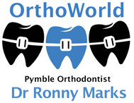 OrthoWorld - Ronny Marks - SILVER.png