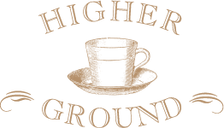 higherground_logo-11.png