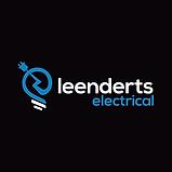 Leenderts-Logo.png