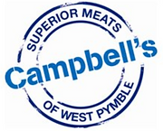 Campbells_Large.png